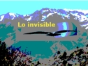 Lo_invisible_blog